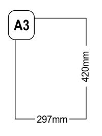 Formatul A3