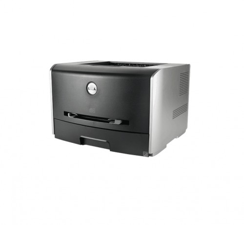 Imprimanta Dell 1720